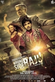 Wrong Side Raju Full online
