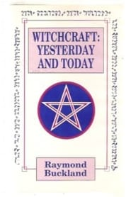 Witchcraft - Yesterday And Today Full online