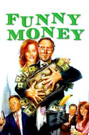 Funny Money Full online