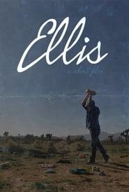 Ellis Full online