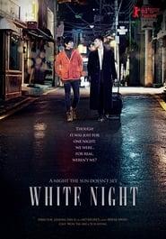 White Night Full online
