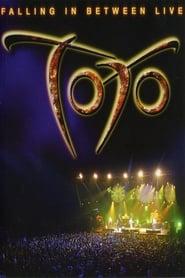 Toto: Falling in Between - Live in Paris Full online