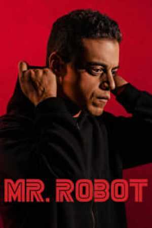Mr. Robot 2015 Online Subtitrat
