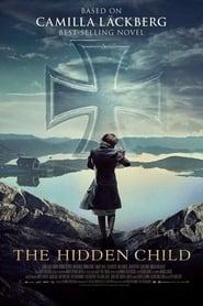 The Hidden Child Full online