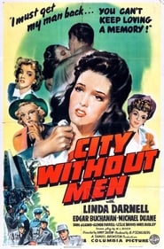 City Without Men Full online