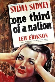 ...One Third Of A Nation... Full online