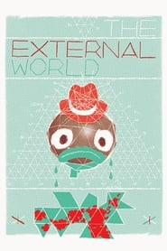 The External World Full online
