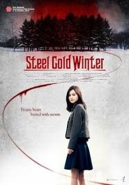 Steel Cold Winter Full online