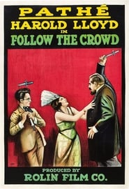 Follow the Crowd Full online