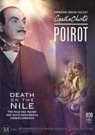 Death on the Nile Full online