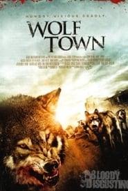 Wolf Town Full online