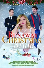 Runaway Christmas Bride movie full