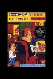 Sub Pop Video Network Program 1 Full online