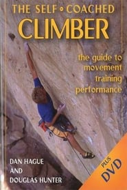 The Self-Coached Climber Full online