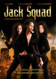 Jack Squad Full online