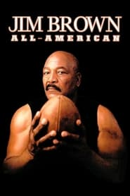 Jim Brown: All-American Full online