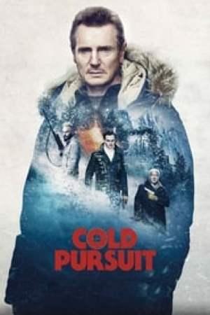 Cold Pursuit 2019 Online Subtitrat
