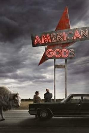 American Gods 2017 Watch Online