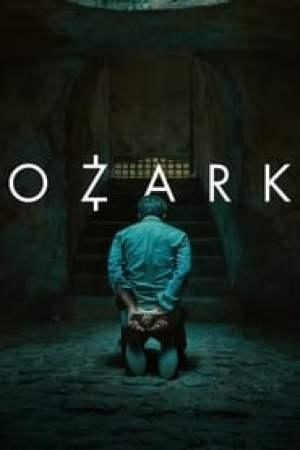 Ozark 2017 Online Subtitrat