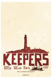 Keepers Full online