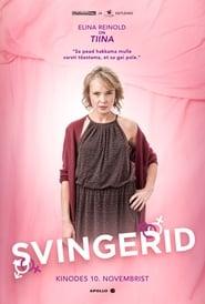 Swingers Full online