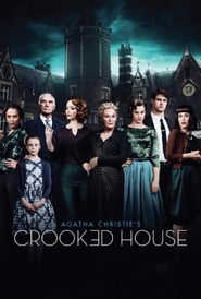 Crooked House Full online