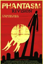 Phantasm Revision Full online