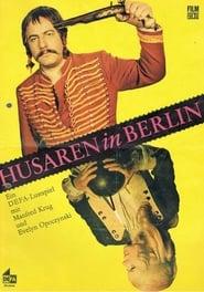 Husaren in Berlin Full online