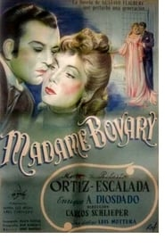 Madame Bovary movie full