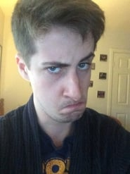 The angry face Darragh makes when people don't like the Matrix Full online