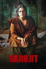 Sarbjit Full online