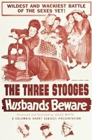 Husbands Beware Full online