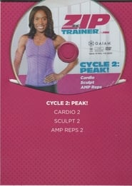 The FIRM: Zip Trainer - Cycle 2: Peak! - Cardio Full online