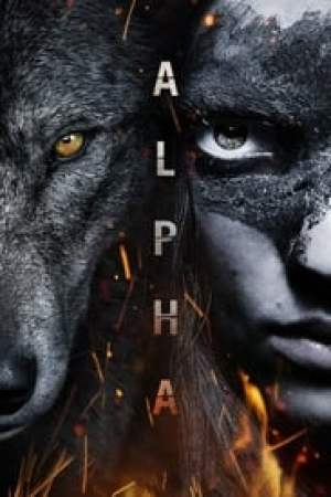 Alpha 2018 Online Subtitrat