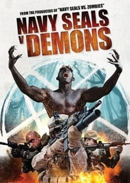 Navy SEALS v Demons Full online