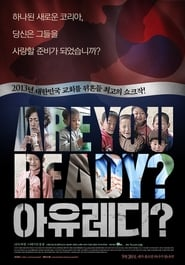 Are You Ready? movie full
