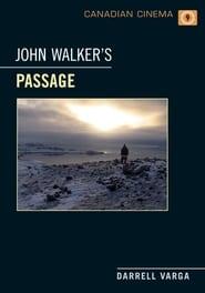 Passage movie full