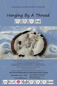 Hanging By A Thread movie full
