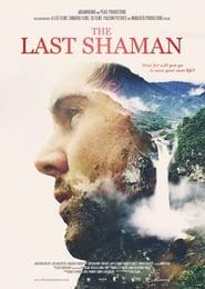 The Last Shaman Full online