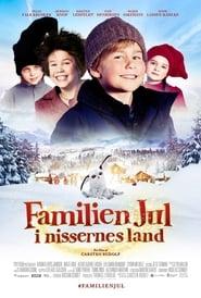 Familien Jul I Nissernes Land movie full