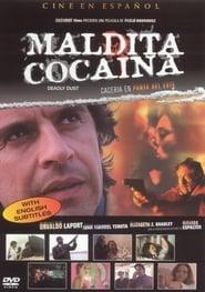 Maldita cocaína movie full