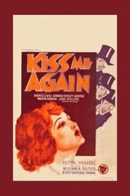 Kiss Me Again Full online