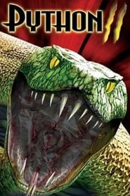 Python 2 Full online