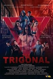 The Trigonal Poster
