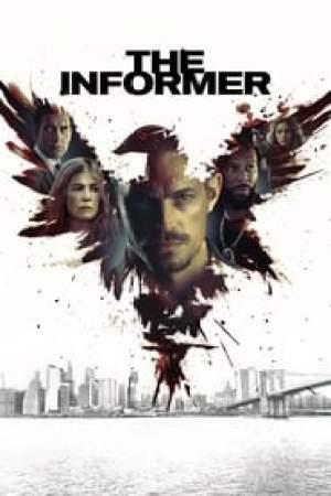 The Informer 2019 Online Subtitrat