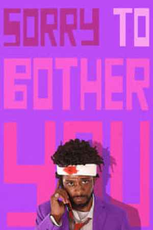 Sorry to Bother You 2018 Online Subtitrat