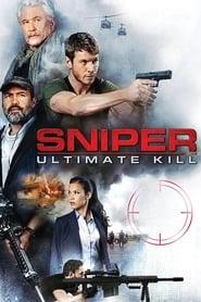 Sniper: Ultimate Kill Full online