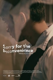 Sorry for the Inconvenience Full online