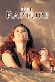 The Rapture Full online