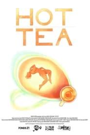 Hot Tea Full online